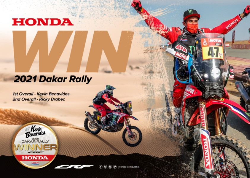 Honda_Monster_Energy_Team_Dakar_Win_2021_slide.gr_03