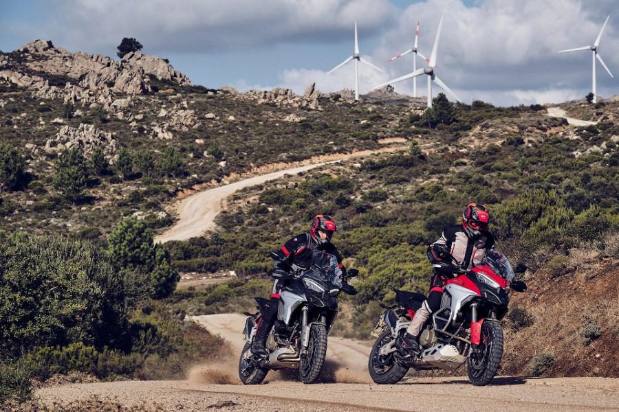 Ducati_Multistrada_V4_2021_slide.gr_03