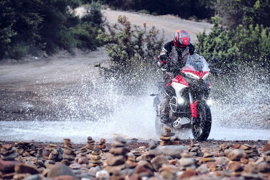 Ducati_Multistrada_V4_2021_slide.gr_04