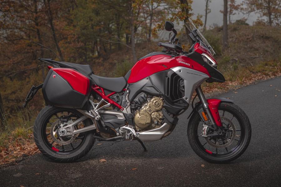 Ducati_Multistrada_V4_2021_slide.gr_06