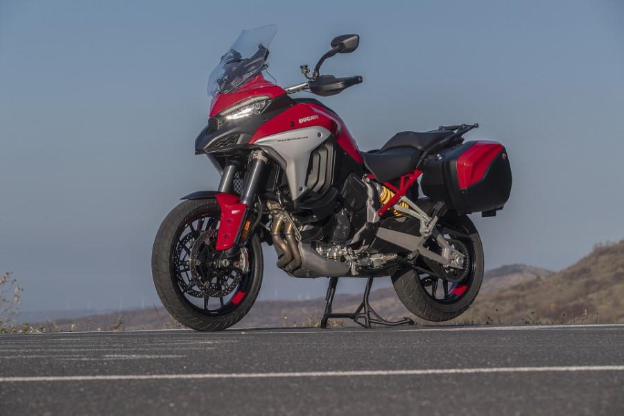 Ducati_Multistrada_V4_2021_slide.gr_08