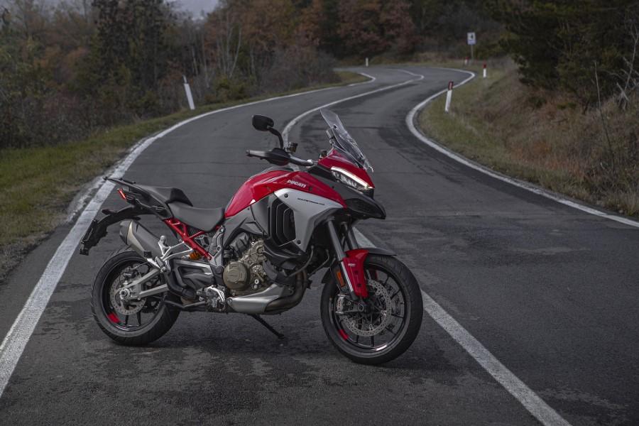 Ducati_Multistrada_V4_2021_slide.gr_09