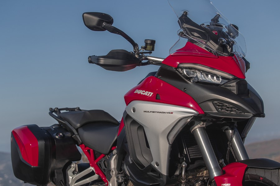 Ducati_Multistrada_V4_2021_slide.gr_10