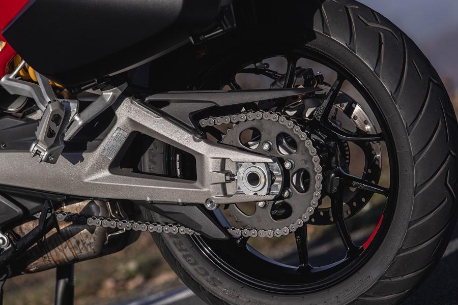 Ducati_Multistrada_V4_2021_slide.gr_14