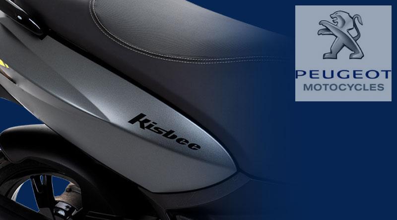 Η Peugeot Motocycles πέτυχε τους στόχους της για το 2020.