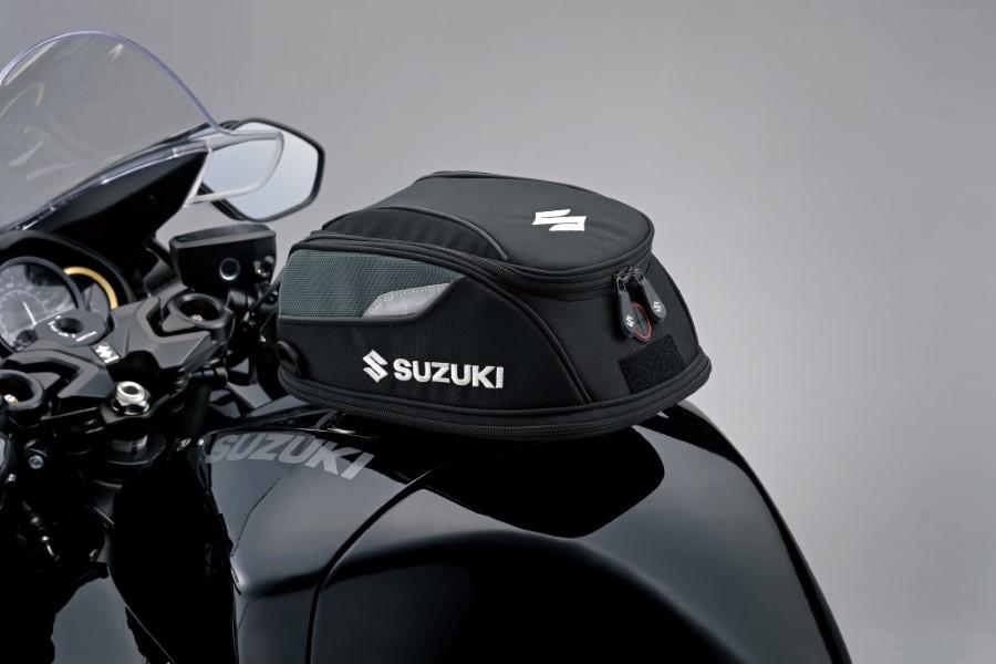 Suzuki_Hayabusa_GSX1300R_Gen3_MY21_2021_slide.gr_03