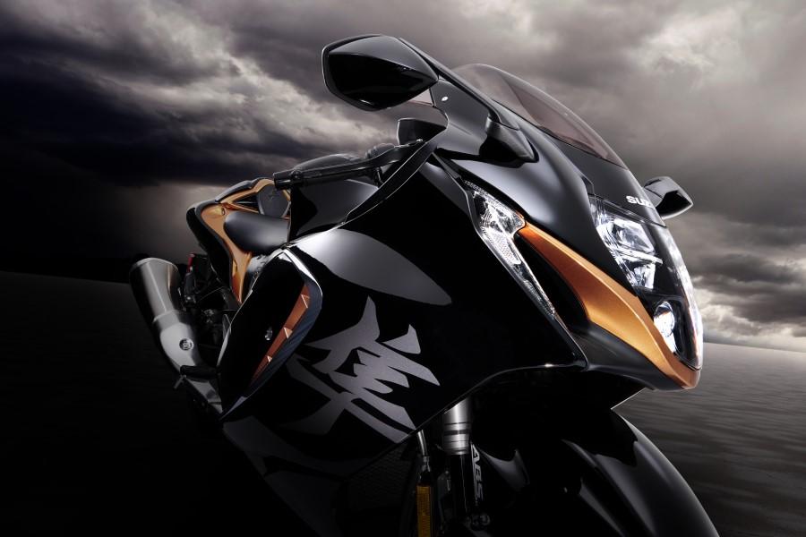 Suzuki_Hayabusa_GSX1300R_Gen3_MY21_2021_slide.gr_08