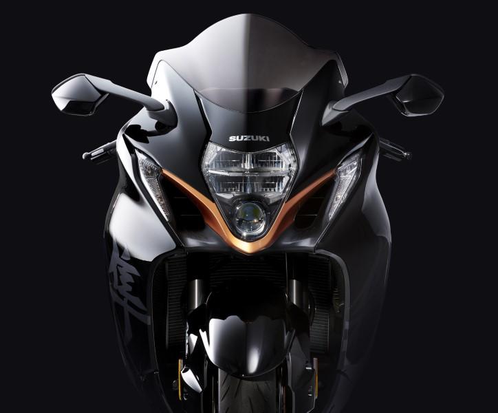 Suzuki_Hayabusa_GSX1300R_Gen3_MY21_2021_slide.gr_22