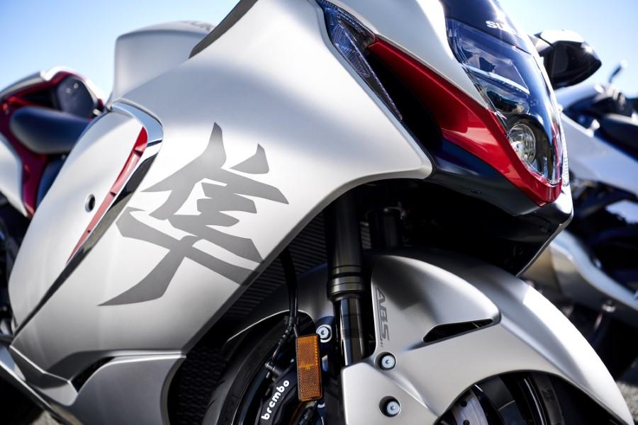Suzuki_Hayabusa_GSX1300R_Gen3_MY21_2021_slide.gr_28