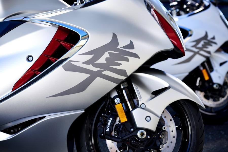 Suzuki_Hayabusa_GSX1300R_Gen3_MY21_2021_slide.gr_29