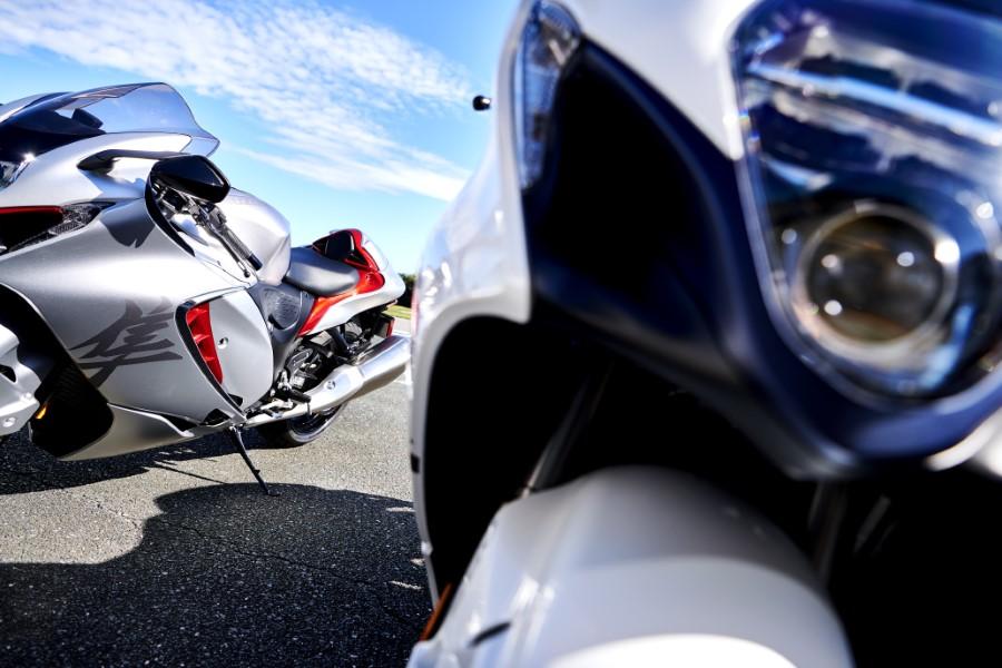 Suzuki_Hayabusa_GSX1300R_Gen3_MY21_2021_slide.gr_34