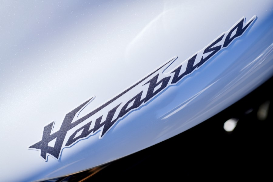Suzuki_Hayabusa_GSX1300R_Gen3_MY21_2021_slide.gr_35