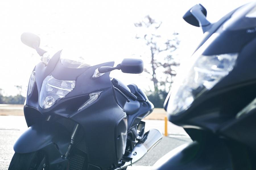 Suzuki_Hayabusa_GSX1300R_Gen3_MY21_2021_slide.gr_39