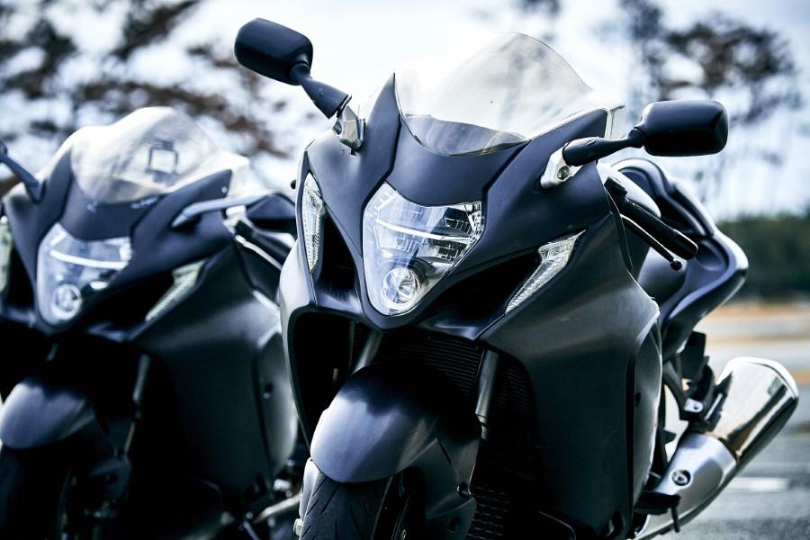 Suzuki_Hayabusa_GSX1300R_Gen3_MY21_2021_slide.gr_44