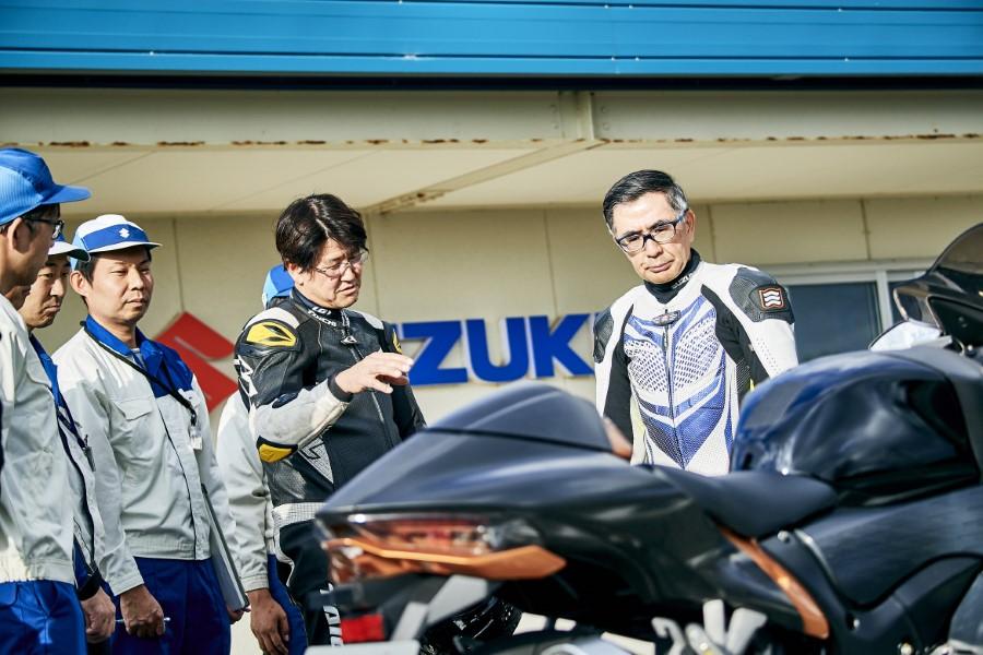 Suzuki_Hayabusa_GSX1300R_Gen3_MY21_2021_slide.gr_49
