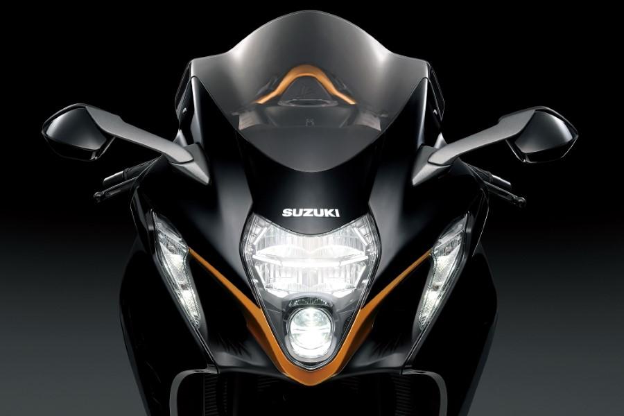 Suzuki_Hayabusa_GSX1300R_Gen3_MY21_2021_slide.gr_65