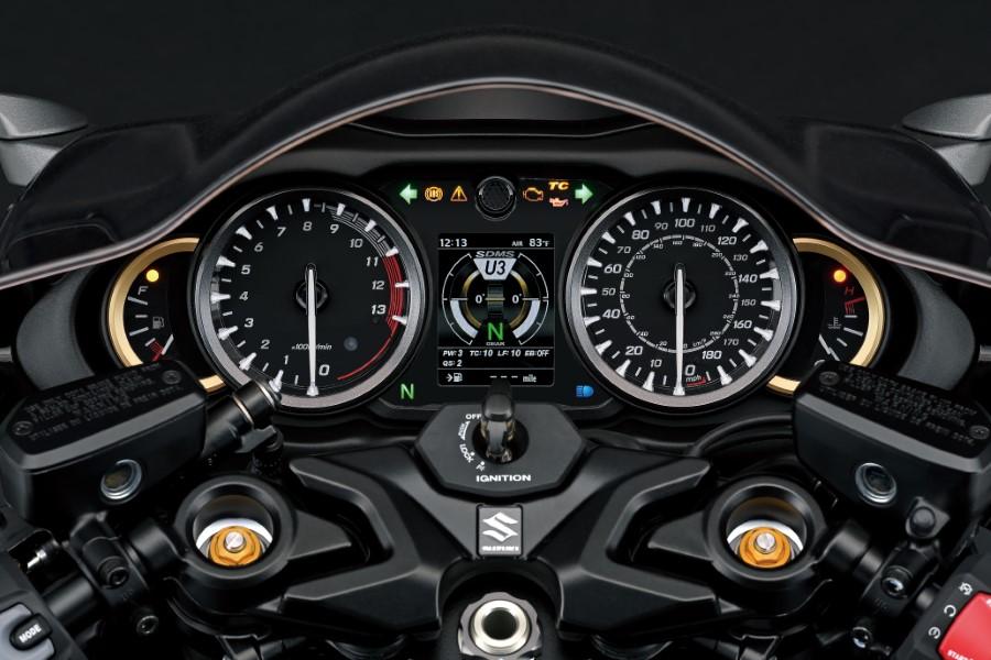 Suzuki_Hayabusa_GSX1300R_Gen3_MY21_2021_slide.gr_67