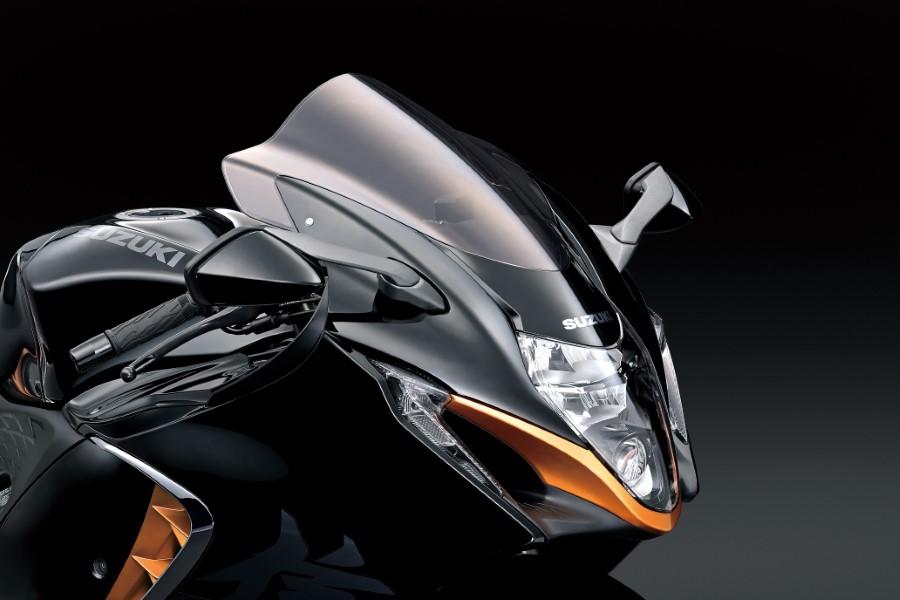 Suzuki_Hayabusa_GSX1300R_Gen3_MY21_2021_slide.gr_70
