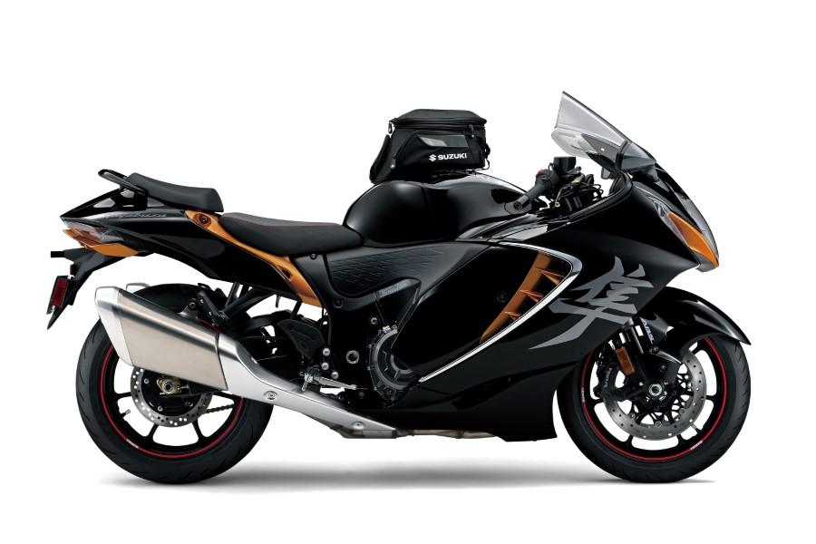 Suzuki_Hayabusa_GSX1300R_Gen3_MY21_2021_slide.gr_75