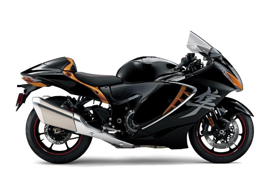 Suzuki_Hayabusa_GSX1300R_Gen3_MY21_2021_slide.gr_76