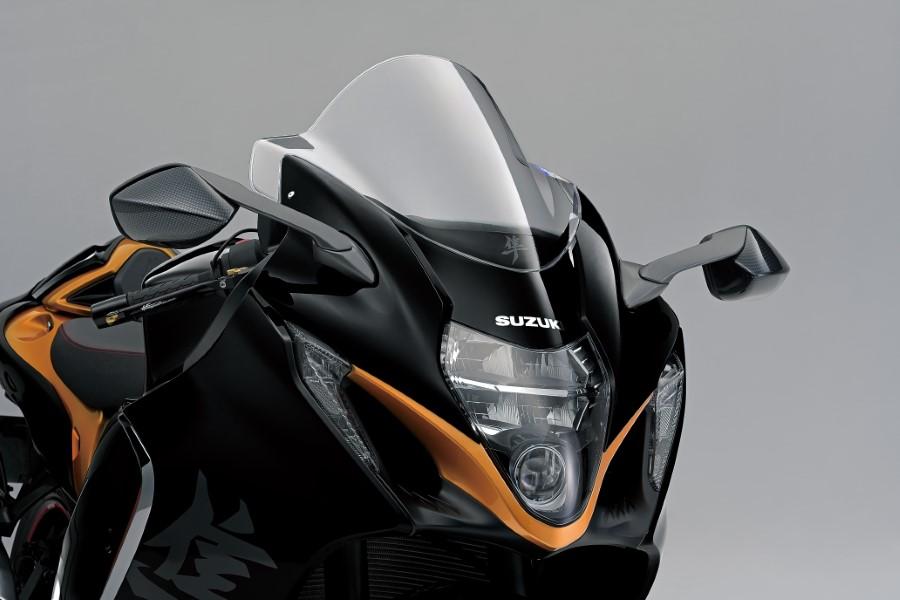 Suzuki_Hayabusa_GSX1300R_Gen3_MY21_2021_slide.gr_78