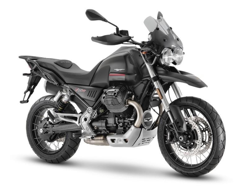 Moto_Guzzi_V85_TT_Travel_nees_ekdoseis_2021_slide.gr
