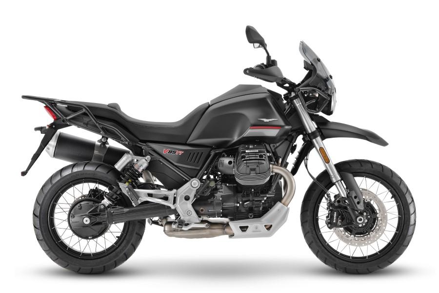 Moto_Guzzi_V85_TT_Travel_nees_ekdoseis_2021_slide.gr_02