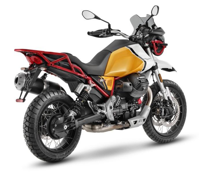 Moto_Guzzi_V85_TT_Travel_nees_ekdoseis_2021_slide.gr_03