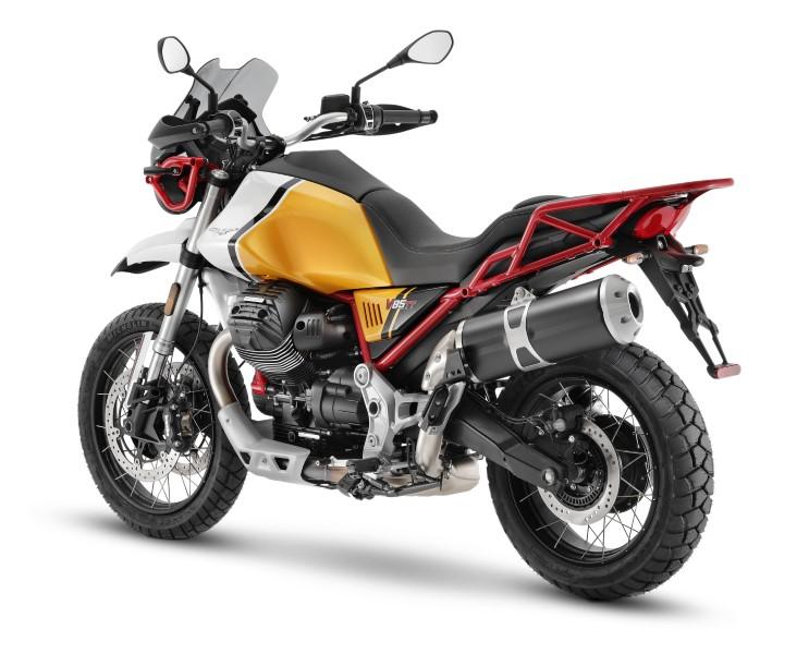 Moto_Guzzi_V85_TT_Travel_nees_ekdoseis_2021_slide.gr_04