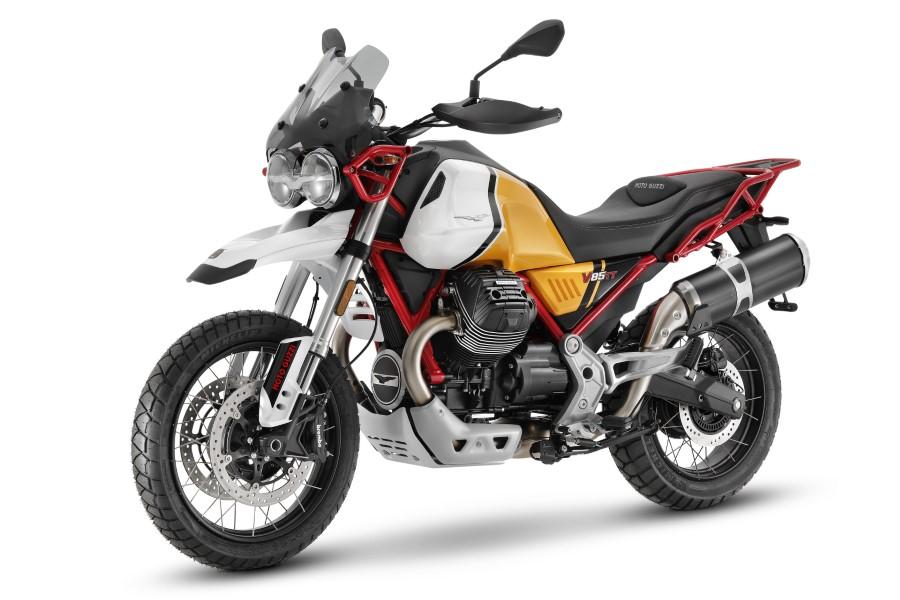 Moto_Guzzi_V85_TT_Travel_nees_ekdoseis_2021_slide.gr_05