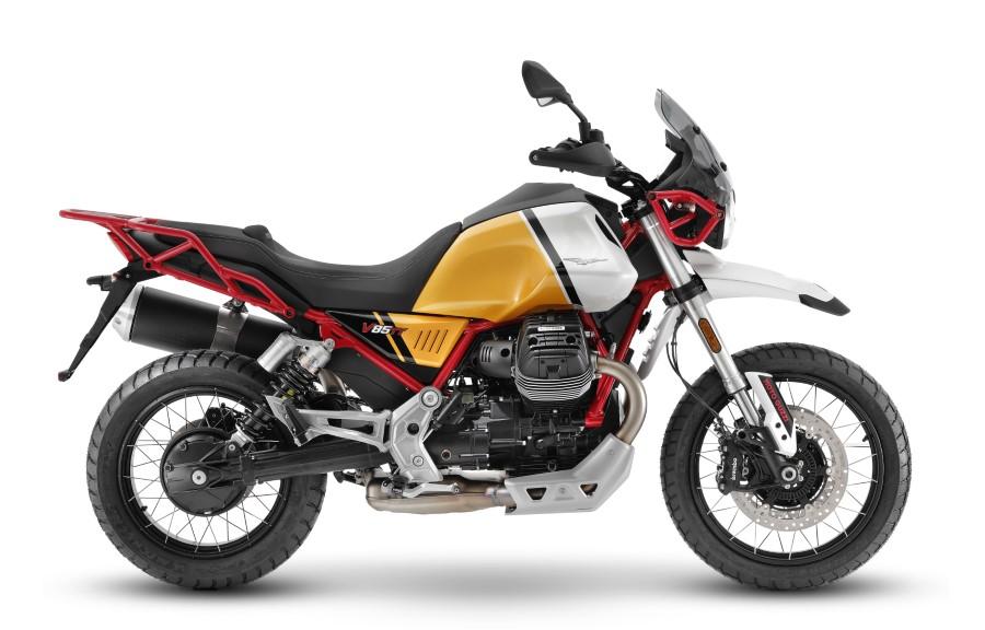 Moto_Guzzi_V85_TT_Travel_nees_ekdoseis_2021_slide.gr_06