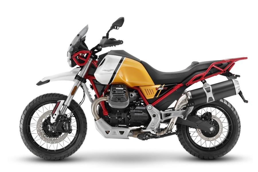 Moto_Guzzi_V85_TT_Travel_nees_ekdoseis_2021_slide.gr_07