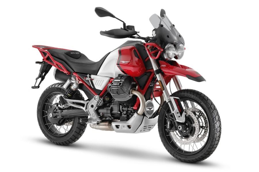 Moto_Guzzi_V85_TT_Travel_nees_ekdoseis_2021_slide.gr_08