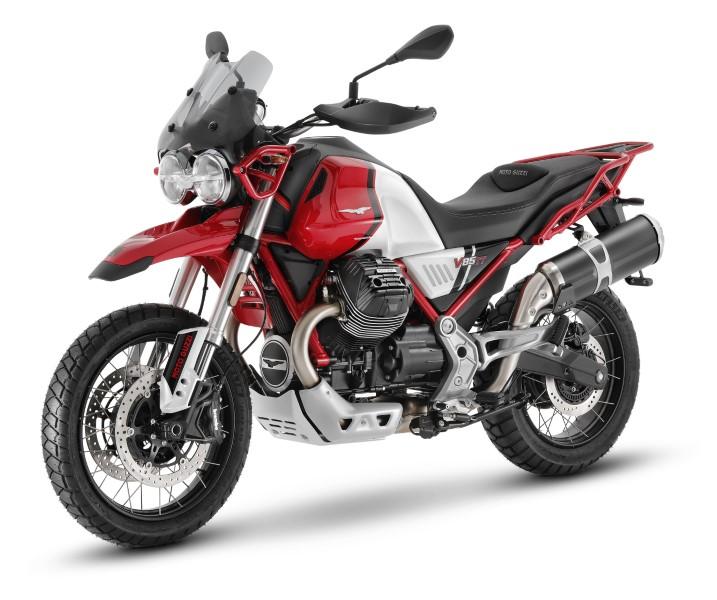Moto_Guzzi_V85_TT_Travel_nees_ekdoseis_2021_slide.gr_09