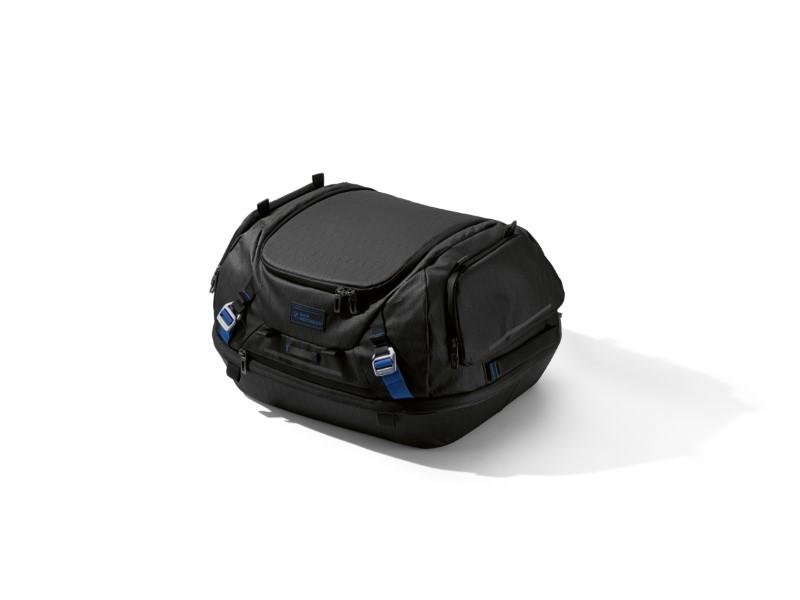 BMW_Motorrad_C_400_X_GT_Black_Collection_Scooter_2021_slide.gr_02