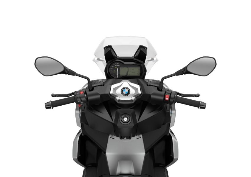 BMW_Motorrad_C_400_X_GT_Black_Collection_Scooter_2021_slide.gr_05