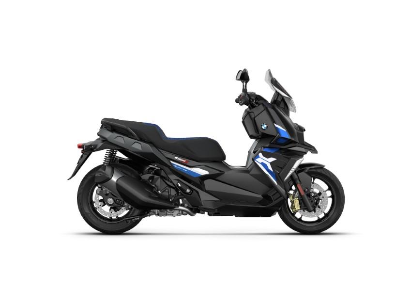 BMW_Motorrad_C_400_X_GT_Black_Collection_Scooter_2021_slide.gr_10