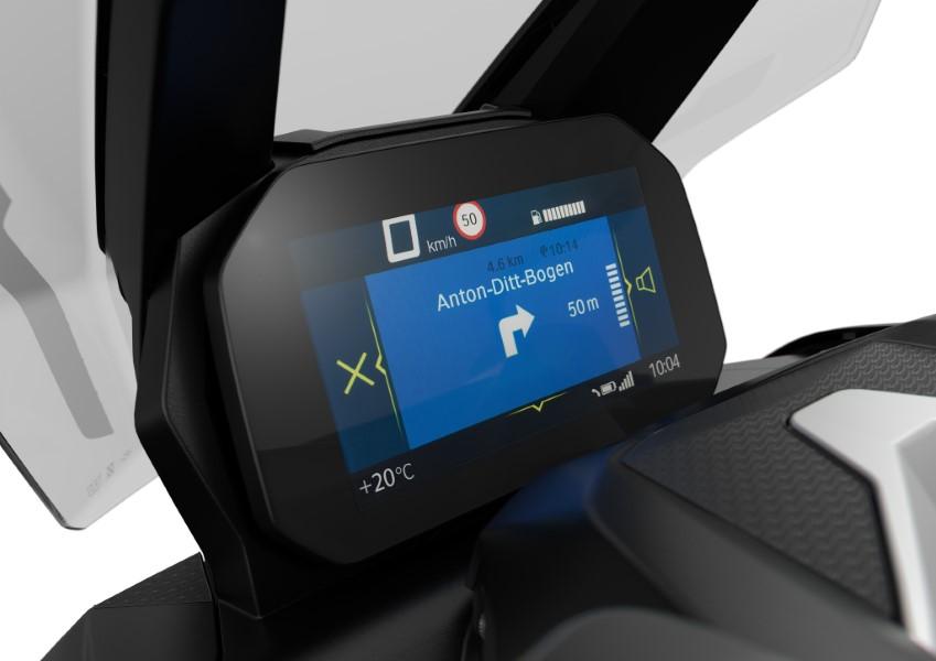 BMW_Motorrad_C_400_X_GT_Black_Collection_Scooter_2021_slide.gr_12