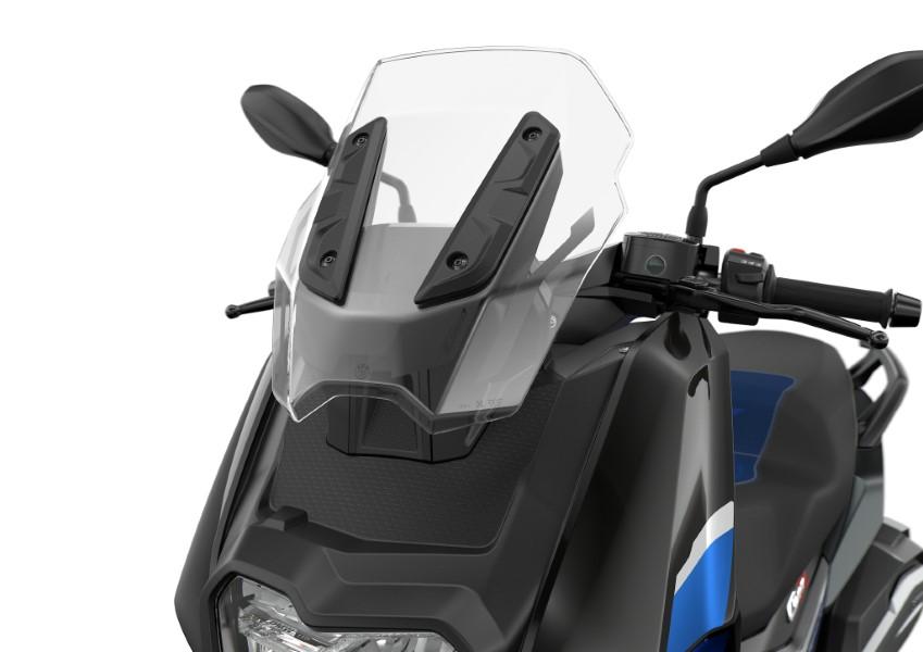 BMW_Motorrad_C_400_X_GT_Black_Collection_Scooter_2021_slide.gr_17