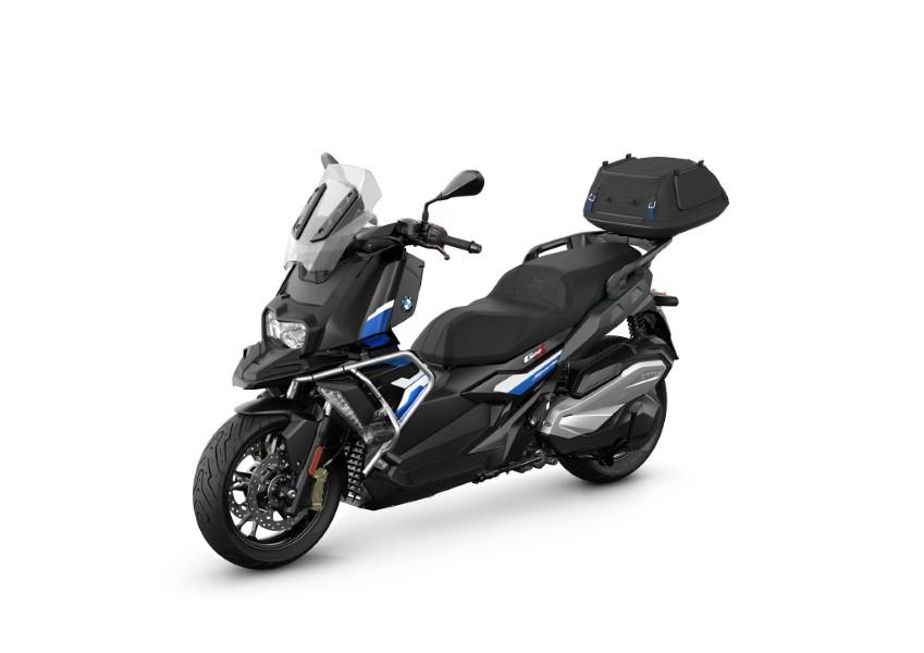 BMW_Motorrad_C_400_X_GT_Black_Collection_Scooter_2021_slide.gr_18