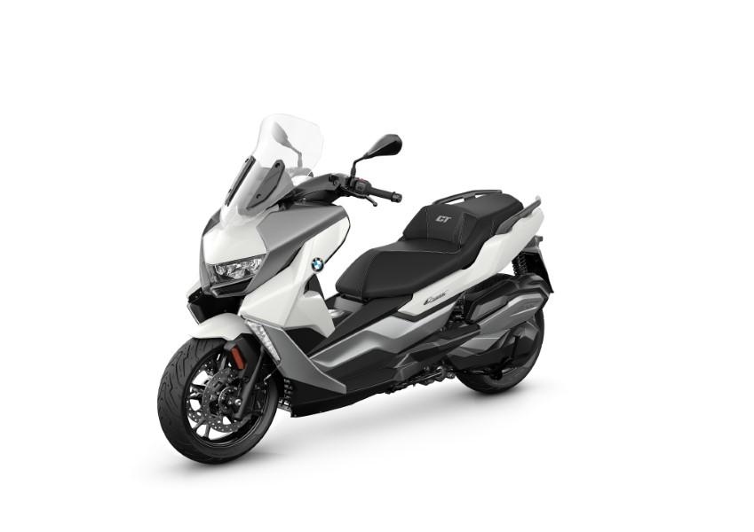 BMW_Motorrad_C_400_X_GT_Black_Collection_Scooter_2021_slide.gr_22
