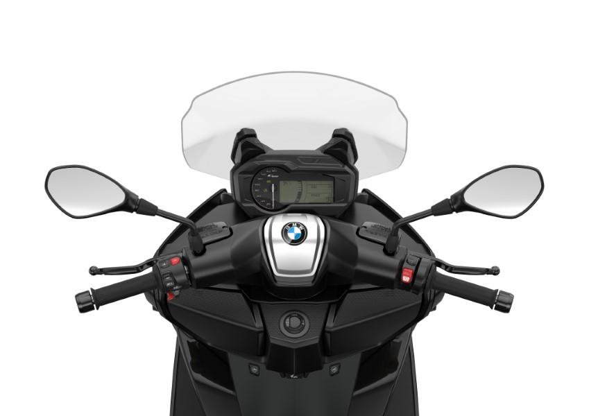 BMW_Motorrad_C_400_X_GT_Black_Collection_Scooter_2021_slide.gr_24