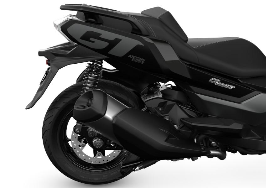 BMW_Motorrad_C_400_X_GT_Black_Collection_Scooter_2021_slide.gr_27
